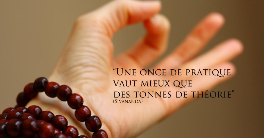 Yoga_ta_Vie_Une_once_de_pratique_1200x628