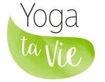 Yoga ta Vie